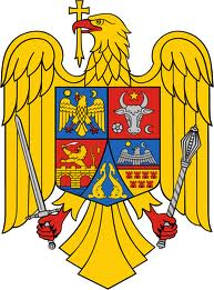 Romania-logo