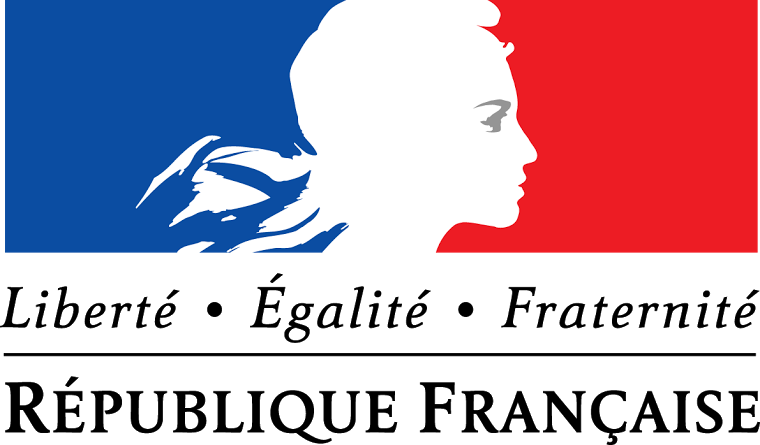frankrijk-logo